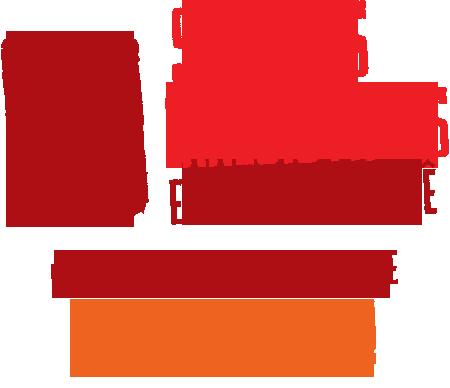 Pizza Villagio 50 Sabores Rodízio